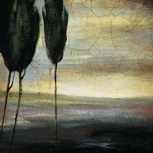 Lillian I by Simon Addyman