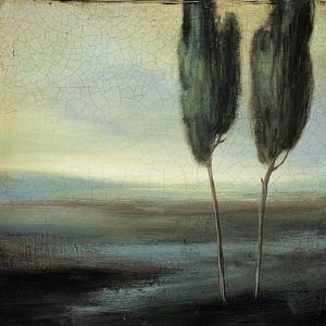 Lillian III by Simon Addyman
