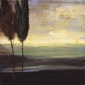 Lillian IV by Simon Addyman