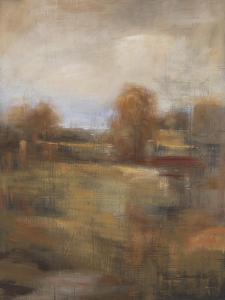 Painters Land by Simon Addyman