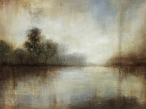 Reminiscence I by Simon Addyman