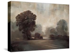 Sepia by Simon Addyman