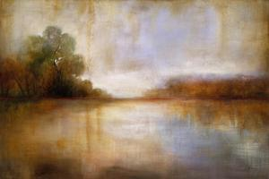 Serene Moment by Simon Addyman