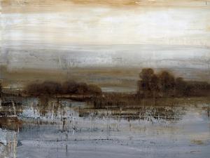 Silver Dawn by Simon Addyman