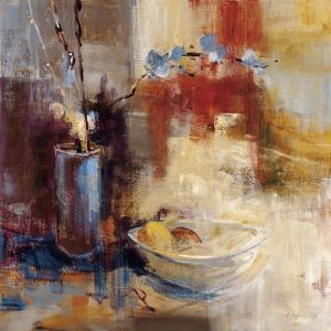Still Life I by Simon Addyman