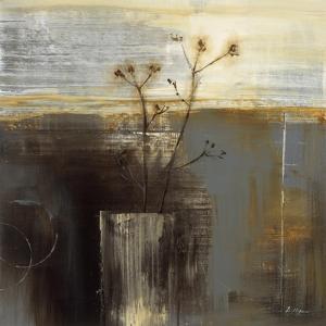 Still Life II by Simon Addyman
