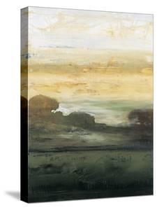 Suffolk Trees II by Simon Addyman