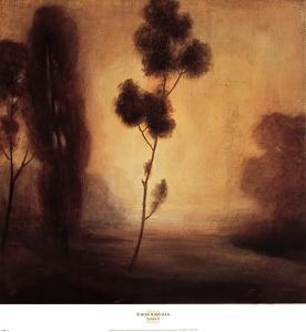 Twilight II by Simon Addyman