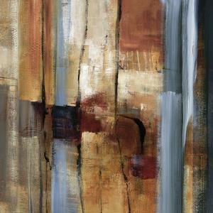 Uptown by Simon Addyman