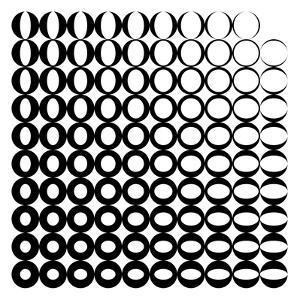 0 to Zero by Simon C^ Page