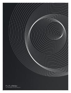 Futurism 2016 by Simon C^ Page