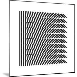 Optica by Simon C. Page