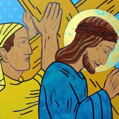 https://imgc.artprintimages.com/img/print/simon-helps-jesus_u-l-q1dzvvw0.jpg?p=0