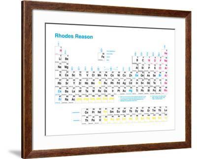 Rhodes Reason