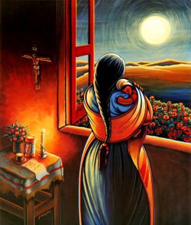 Amor a Todas Horas by Simon Silva