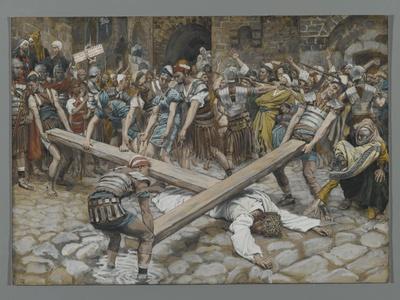 https://imgc.artprintimages.com/img/print/simon-the-cyrenian-compelled-to-carry-the-cross-with-jesus_u-l-pcdbgg0.jpg?p=0