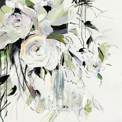 https://imgc.artprintimages.com/img/print/simple-bouquet-ii_u-l-f9csq00.jpg?p=0