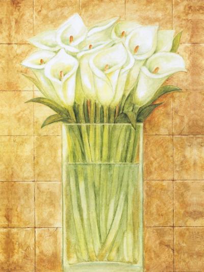Simple Delights I-Herve Libaud-Art Print