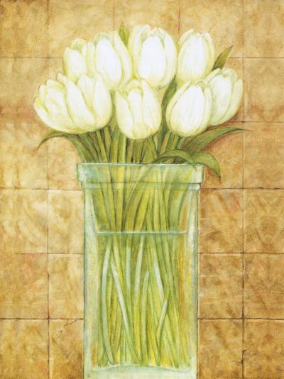 Simple Delights II-Herve Libaud-Art Print