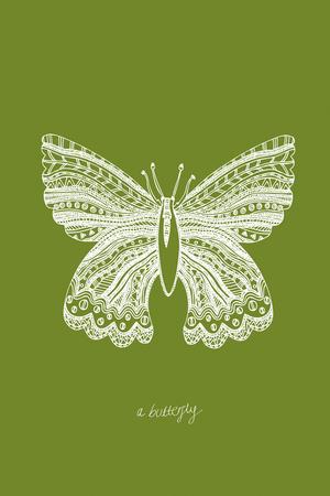 https://imgc.artprintimages.com/img/print/simple-nature-butterfly_u-l-f907o60.jpg?p=0