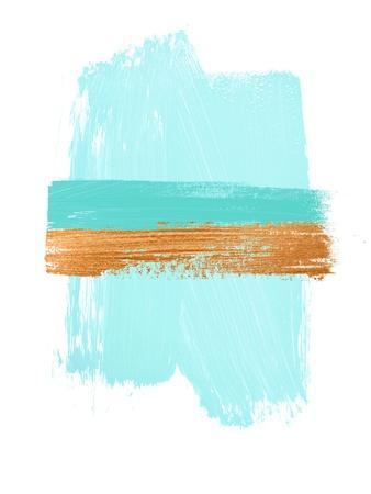 https://imgc.artprintimages.com/img/print/simple-palette_u-l-q12vyer0.jpg?p=0