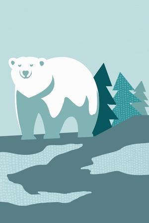 https://imgc.artprintimages.com/img/print/simple-polar-bear-blue_u-l-q1grkrq0.jpg?p=0
