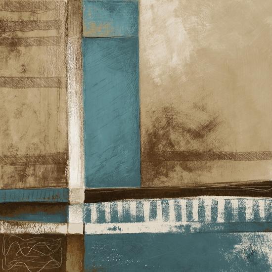 Simplicity I-Lanie Loreth-Art Print