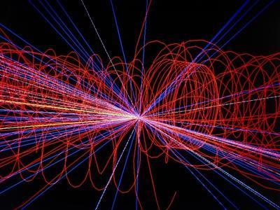 https://imgc.artprintimages.com/img/print/simulation-of-higgs-boson-production_u-l-pzj5gc0.jpg?p=0