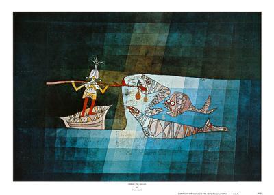 https://imgc.artprintimages.com/img/print/sinbad-the-sailor_u-l-e81ug0.jpg?p=0