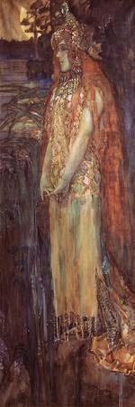 https://imgc.artprintimages.com/img/print/singer-nadezhda-zabela-vrubel-as-princess-volkhova-in-the-opera-sadko_u-l-pjsdjh0.jpg?p=0