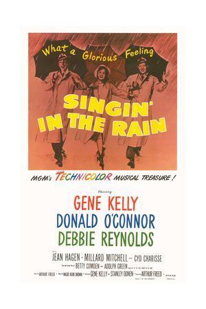 https://imgc.artprintimages.com/img/print/singin-in-the-rain_u-l-pn9r2p0.jpg?p=0