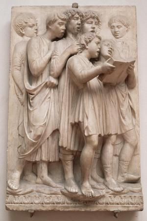 https://imgc.artprintimages.com/img/print/singing-angels-detail-from-the-cantoria-c-1432-38_u-l-plc20d0.jpg?p=0