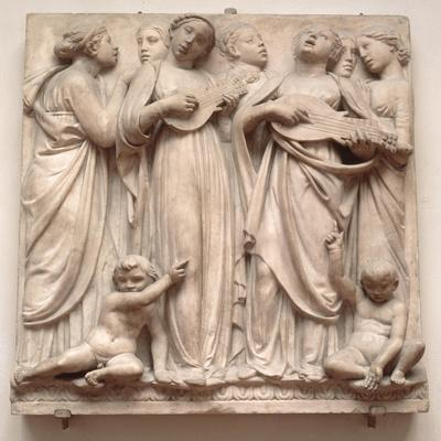 https://imgc.artprintimages.com/img/print/singing-angels-relief-from-the-cantoria-c-1432-38_u-l-plc48c0.jpg?p=0
