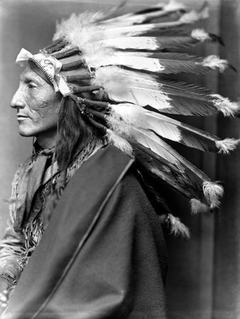 https://imgc.artprintimages.com/img/print/sioux-native-american-c1900_u-l-q10v2840.jpg?p=0