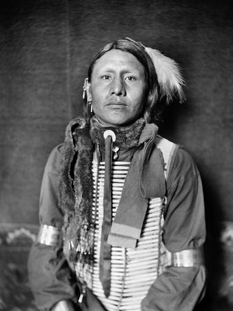https://imgc.artprintimages.com/img/print/sioux-native-american-c1900_u-l-q10v4g70.jpg?p=0