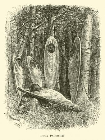 https://imgc.artprintimages.com/img/print/sioux-papooses_u-l-pp8o4p0.jpg?p=0