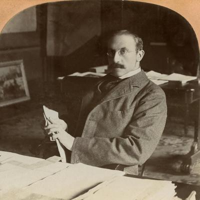 https://imgc.artprintimages.com/img/print/sir-alfred-milner-british-statesman-1900_u-l-ptvdda0.jpg?p=0