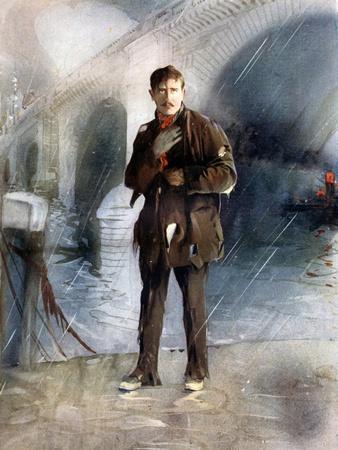 https://imgc.artprintimages.com/img/print/sir-charles-henry-hawtrey-in-a-message-from-mars-c1902_u-l-ptmpum0.jpg?p=0