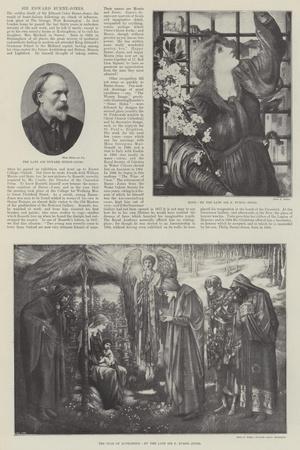 https://imgc.artprintimages.com/img/print/sir-edward-burne-jones_u-l-pusq330.jpg?p=0