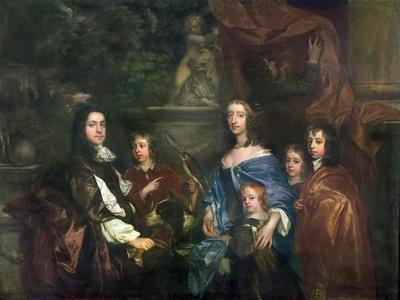 https://imgc.artprintimages.com/img/print/sir-edward-hales-d-1695-and-his-family-c-1656_u-l-pldy890.jpg?p=0