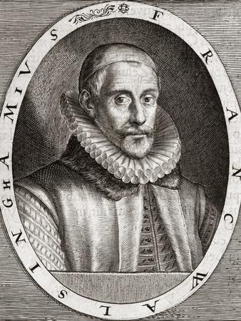 https://imgc.artprintimages.com/img/print/sir-francis-walsingham-english-statesman_u-l-pzjsva0.jpg?p=0