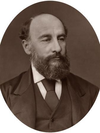 https://imgc.artprintimages.com/img/print/sir-george-strong-nares-arctic-explorer-1878_u-l-q10loud0.jpg?p=0