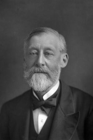 https://imgc.artprintimages.com/img/print/sir-henry-frederick-ponsonby-1825-189-1890_u-l-q10lv4i0.jpg?p=0