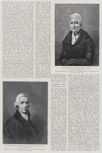 The Life of William Ewart Gladstone by Sir Henry Raeburn