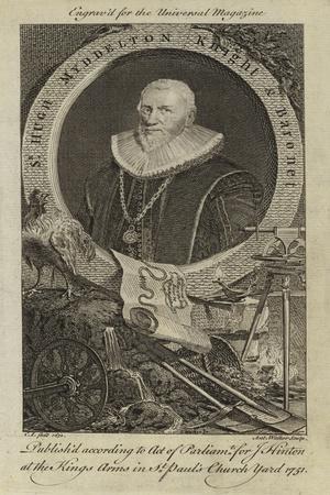 https://imgc.artprintimages.com/img/print/sir-hugh-myddelton-knight-and-baronet_u-l-ppalkg0.jpg?p=0