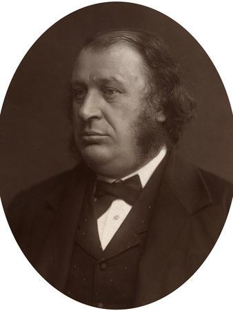 https://imgc.artprintimages.com/img/print/sir-james-fitzjames-stephen-judge-of-the-high-court-of-justice-1882_u-l-q10lq8q0.jpg?p=0