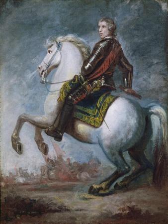 https://imgc.artprintimages.com/img/print/sir-jeffrey-amherst-1717-97-c-1768_u-l-pg4o3p0.jpg?p=0