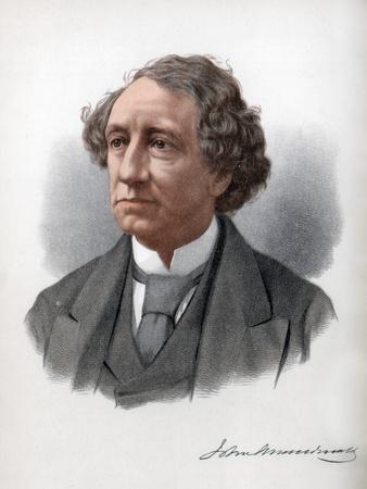 https://imgc.artprintimages.com/img/print/sir-john-alexander-macdonald-1st-prime-minister-of-canada-c1890_u-l-ptjlsm0.jpg?p=0