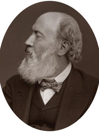 https://imgc.artprintimages.com/img/print/sir-john-gilbert-ra-president-of-the-society-of-painters-in-water-colours-1877_u-l-q10lolw0.jpg?p=0