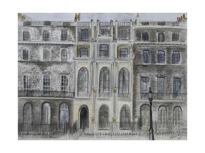 https://imgc.artprintimages.com/img/print/sir-john-soane-s-museum-2010_u-l-q1e21wq0.jpg?p=0